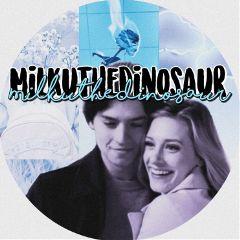 milkuthedinosaur