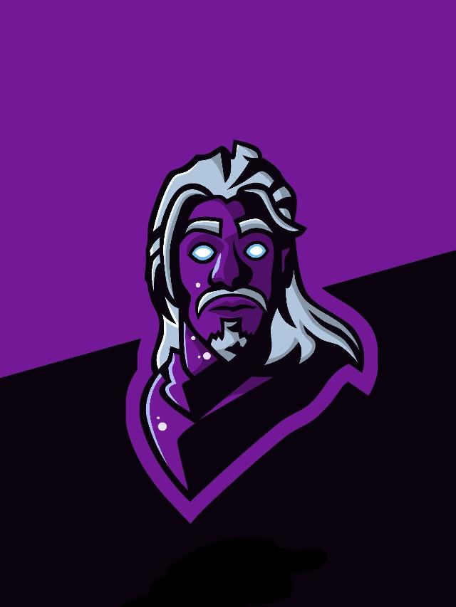 #fortnite #logo #destiny #freetoedit