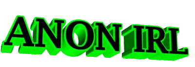 anon anonymous webcore oldweb textblock freetoedit