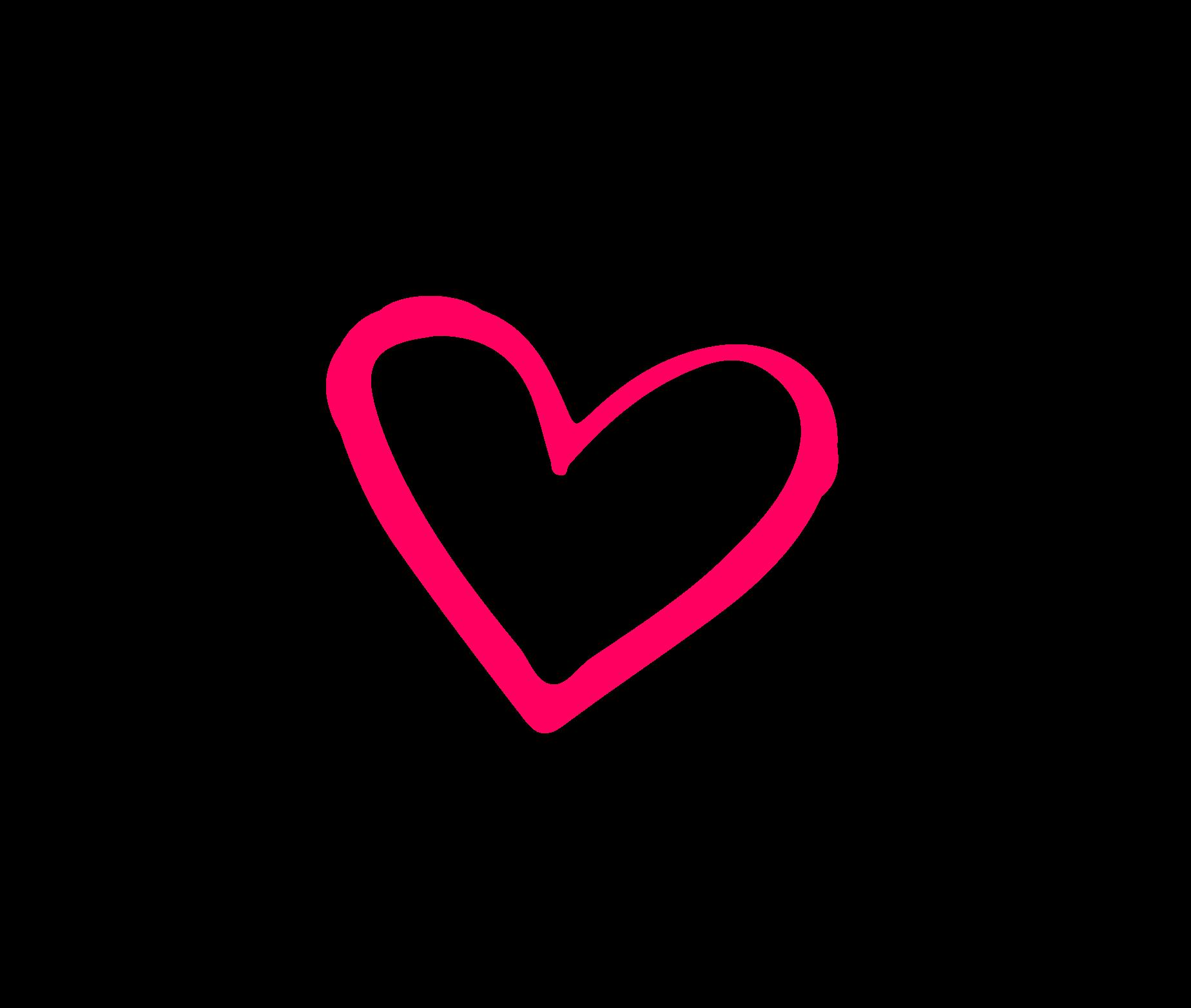 Подруженька картинки, картинки маленькие сердечки черные