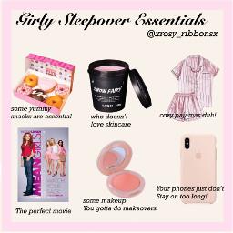 girly girlysblog girlygirl girlythings girlystuff