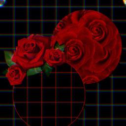 freetoedit aesthetic tumblr rosesarered roses