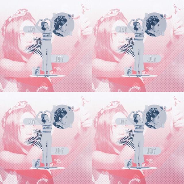 —- 🌺🍄  Tags:; #joy #joyredvelvet #joyedit #redvelvet #redvelvetjoy #redvelvetedit #kpop #kpopedit