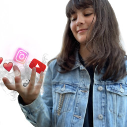 freetoedit youtuber socialmedia superpowers poweredits