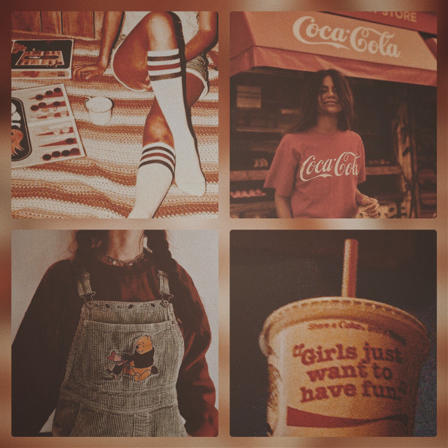 sorry i haven't been active on either of my accounts  #aesthetic #aestheticvintage #vintage #90s #90saesthetic #freetoedit