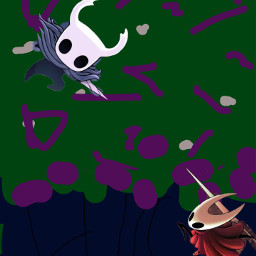 freetoedit greenpath hollowknight