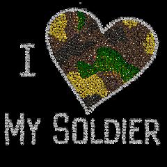 freetoedit military marines usmc soldier