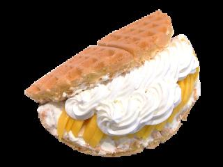 bakery food japan cute puff freetoedit