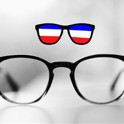 ircglasses glasses freetoedit