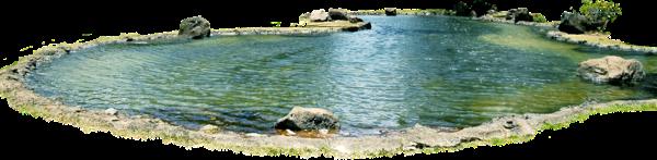 decor background overlay sea water freetoedit
