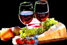 scpicnic picnic freetoedit