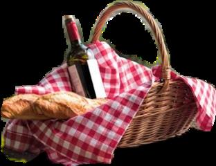 picnic picnicstiker stiker food freetoedit
