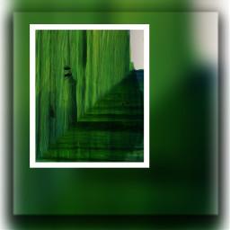 srcgreenbrushstroke greenbrushstroke freetoedit