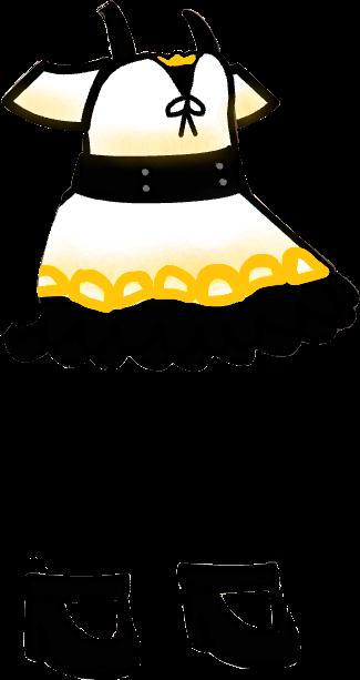 #clothes #gachaclothes #gachalife #gacha #gachalifedress #dress #gachadress #freetoedit