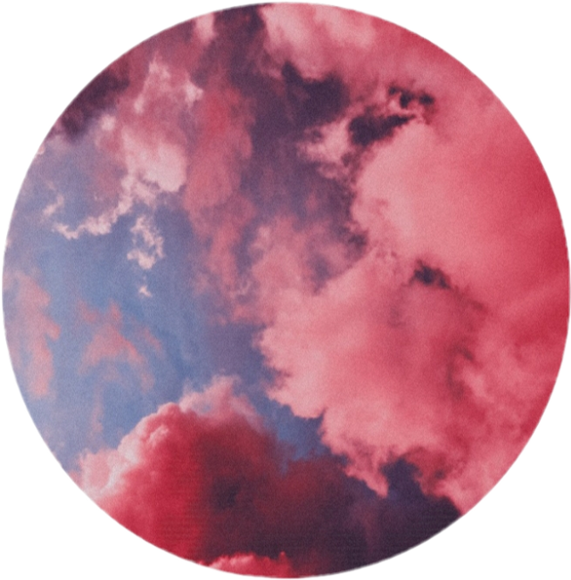 #sticker #clouds #aesthetic