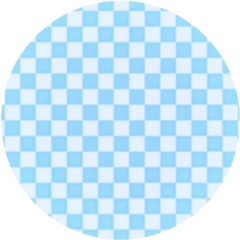 checkered blue aesthetic freetoedit