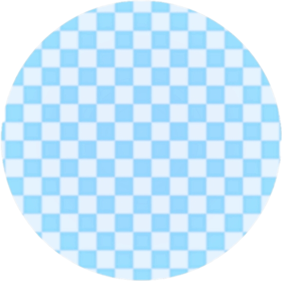 #checkered #blue #aesthetic