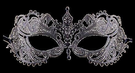 mask prom pearlsmask masquerade mascaras freetoedit