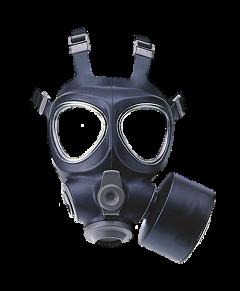 mask gasmask war soldiers nazism freetoedit