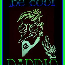 dcsunglasses sunglasses california drawing freetoedit
