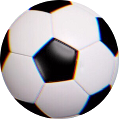 soccerball freetoedit glitch