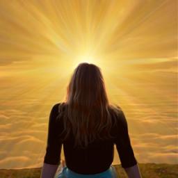 ircgoldenhour goldenhour freetoedit sunshine sun