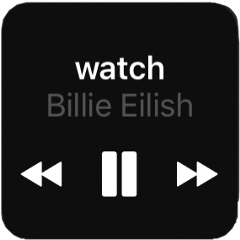 watch illsitandwatchyoircarburn billie elish billiebabies freetoedit
