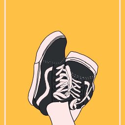 freetoedit wallpaper lockscreen vans
