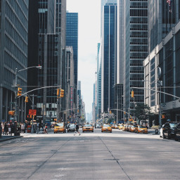 urban background backgrounds freetoedit