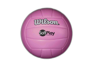 volleyball sports freetoedit