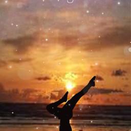 freetoedit yoga yogaremix yogachallenge