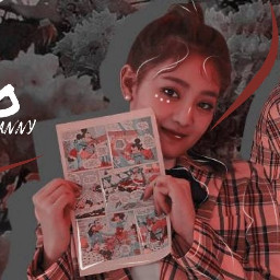 kpop gidle idol ullzang edit freetoedit