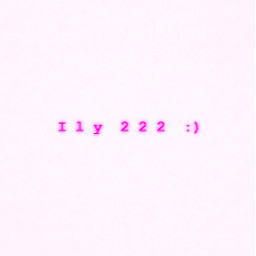 freetoedit pink soft twitter banner