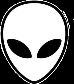 alien alien👽 edit emoji kpop freetoedit