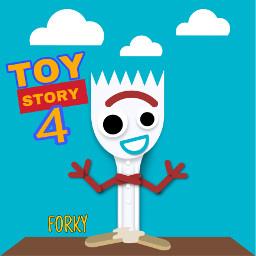 assemblyapp picsart vectors toystory4 nicaragua