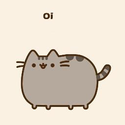 freetoedit cats gatos oi