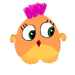 kidstoys toys cutetoy cute dcchildhoodtoy