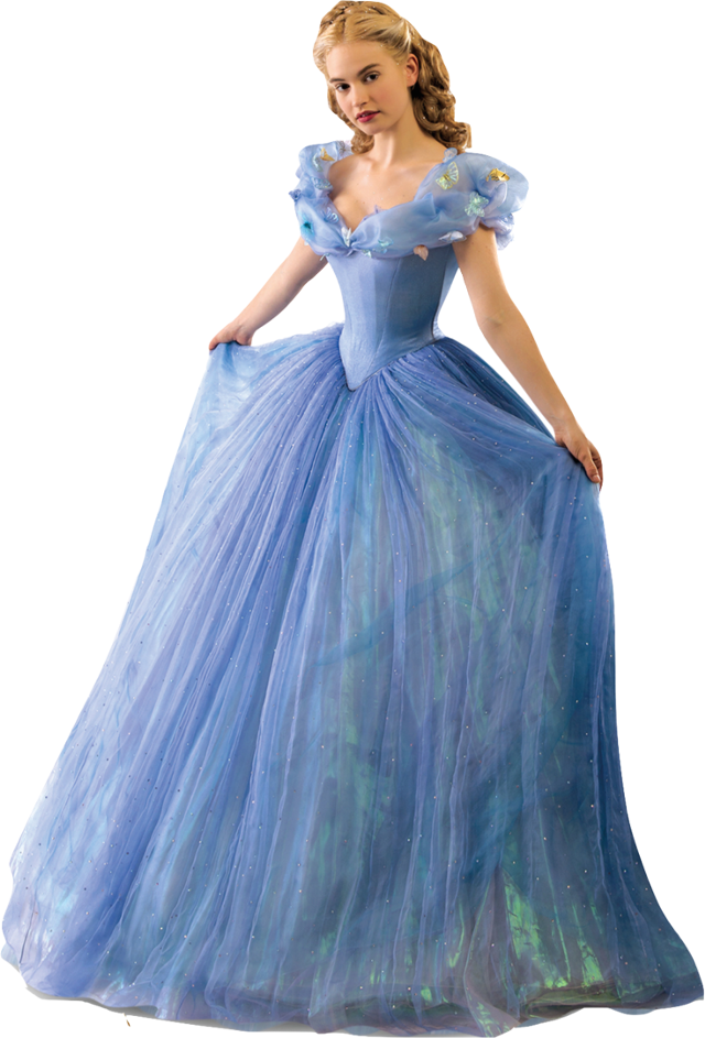 #cinderella #lilyjames #blue #iridescent #disney #glassslipper  #freetoedit