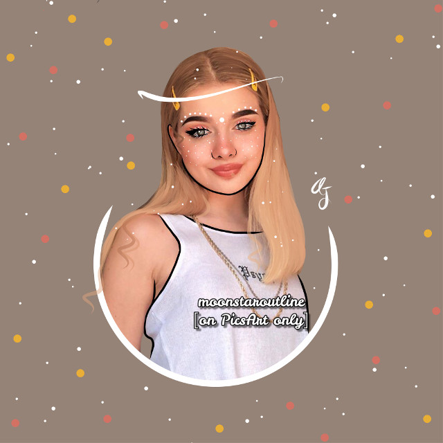New outline of Kiera🌻 Backup account: @moonstarbackup ☁️     (App?  {adobe draw} ) [13.7k🖤]                               (Repost? creds!🌻) [pls don't post my art on instagram without creds✨]                    #outline #outlineedit #outlines #outlineart #outlinedrawing #moonstaroutline #art #digitalart #outlinegirl #outlinesketch #creative #drawing #girl #freetoedit #kierajohnston