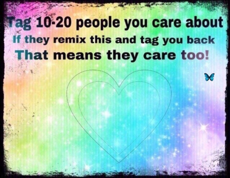 "#freetoedit #remixit  I don't have friends :""""V"