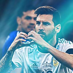 messi argentina football leomessi