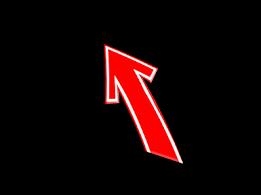 #freetoedit #fuzionrc  Follow+Like For More posts                         Rate 1-10.                                                   Ignore hashtags👀————————————————————————————————————————————————————————#fortnite #fortnitelogos @fuzion_angel @fuzion_splitzz @fuziontrevor @fuzion_shxde @fuzionsway @itsfuzionbuilder @itsfuzionyotxmmx @fuzion_yhist #fortnitelogo #fortnitethumbnail #fortnitebattleroyale #fortnitebr #fortniteskins #fortnitethumbnails #fortnitegfx #gfx #fortniteskin #fortniteedit #fortnitelogotemplate #fortniteseason8 #fortnitebackground       #fortnitememes #fuzion #adeetown #fuzionontop #logo  i post fortnite every day! #freetoedit #freetoedit