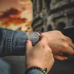 watch watches bracelet hands hand freetoedit