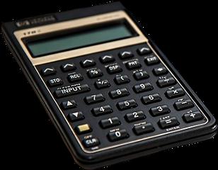 freetoedit calculadora office oficina cuenta school