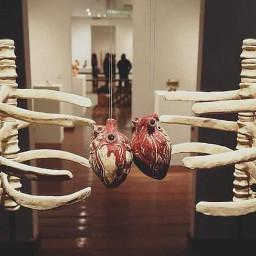 freetoedit hug love