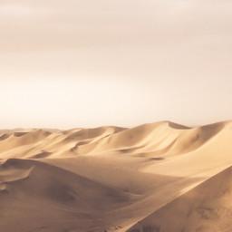 desert freetoedit