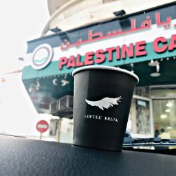 freetoedit coffee tea interesting doha