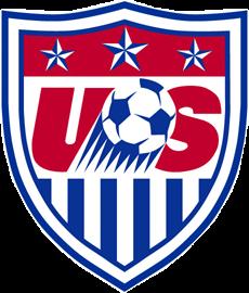 uswnt soccer freetoedit