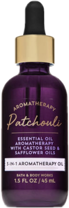 bathandbodyworks aromatherapy aesthetic freetoedit