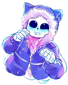 Largest Collection of Free-to-Edit undertale Stickers on PicsArt